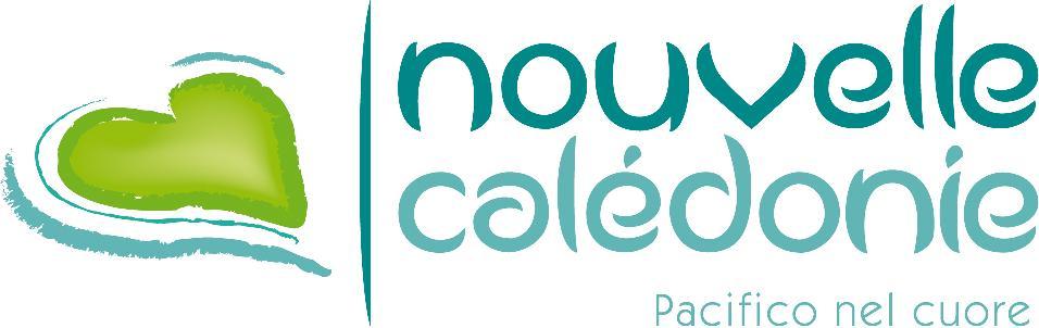 Nuova Caledonia New Turismo