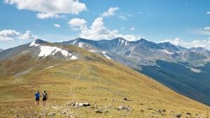 Libri_RockyMountains_Colorado