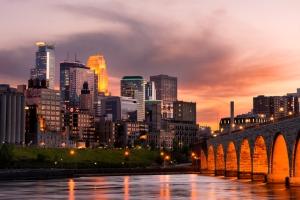 Libri Rocky Mountains Letteratura Minneapolis