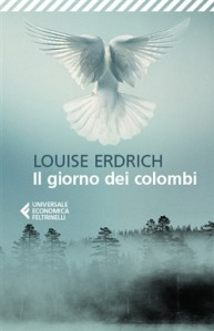 Libri Rocky Mountains Philip Roth Louis Erdrich